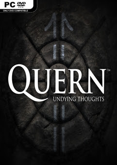 Free Download Quern Undying Thoughts for PC