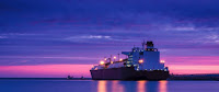 Oil tanker  (Credit: oilprice.com) Click to Enlarge.