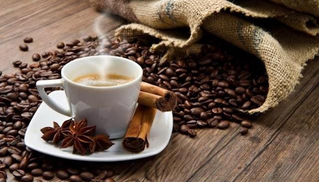 تفسير رؤيه القهوه في الحلم بالتفصيل