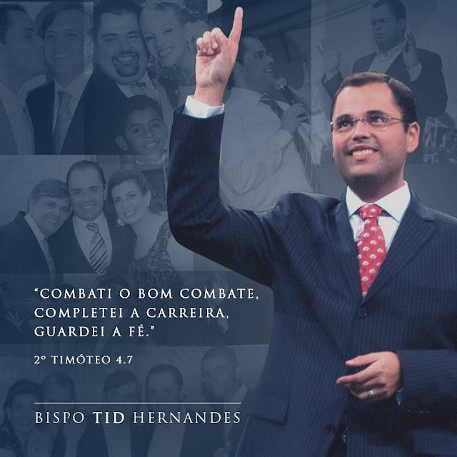 http://www.renasceremcristo.com.br/noticias/detalhes/1761#.WFHg-blKrcc