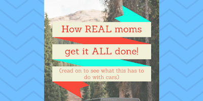 http://mom2momed.blogspot.com/2016/11/how-real-moms-get-it-all-done.html
