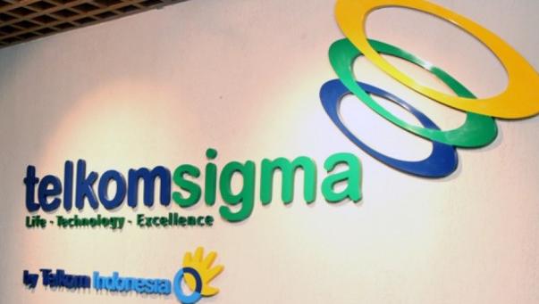 Lowongan Kerja Terbaru Tangerang 2018 PT Sigma Caraka (Telkom Sigma) Lulusan D3/S1