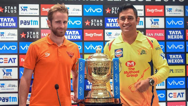 IPL Live award ceremony event top ten awards