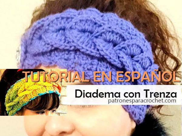 patrones-de-vincha-diadema-crochet