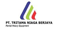 Lowongan Kerja Resmi : PT. Tritama Niaga Berjaya Terbaru Desember 2018