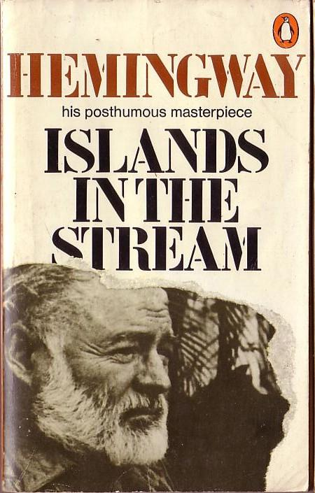 Hemingway on War and Its Aftermath