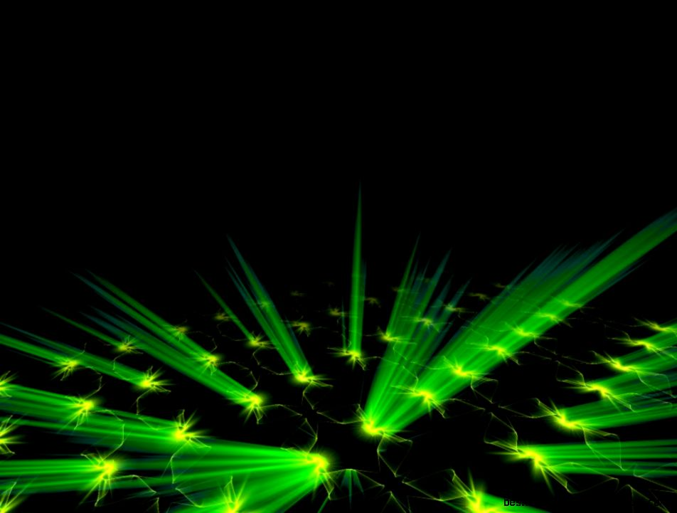3d Wallpapers For Mobile: Moving Mobile Wallpapers