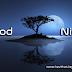 10 Best Good Night Kavithaigal Status SMS