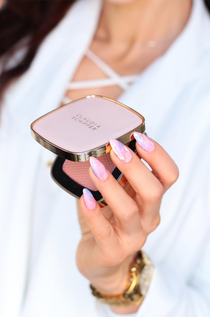 Alina Rose Blog Kosmetyczny Paznokcie Na Lato 3 Propozycje