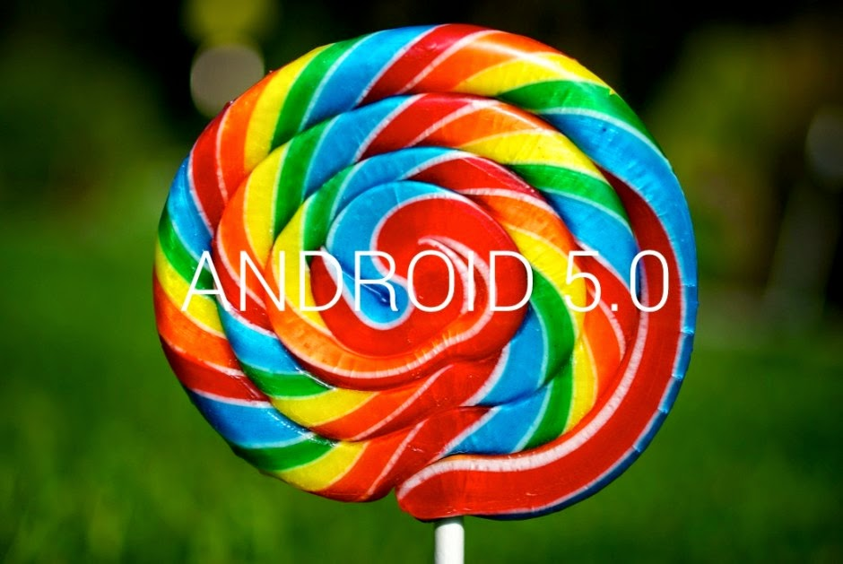 android-lollipop-5-guest-account