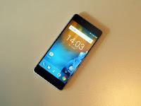 Nokia 3 Dan 5 Resmi Di Luncurkan Seperti Apa Spesifikasinya
