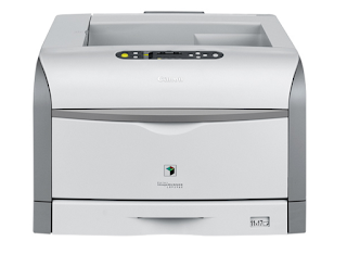 Canon Color imageRUNNER LBP5970 Drivers, Review, Price