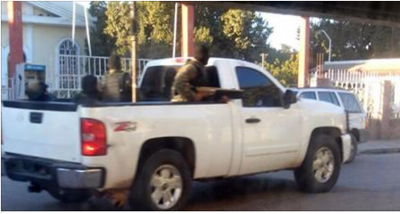 """Audio El Sicario habla Guerra entre Chapos vs Damasos en Sinaloa """"hay limpia"""""""