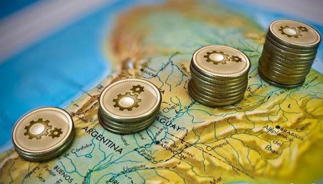 Déficits Gemelos: una teoría a ser reescrita en América Latina