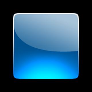 [Resim: Web-Buttons-V260320161947-N%2B%252815%2529.png]