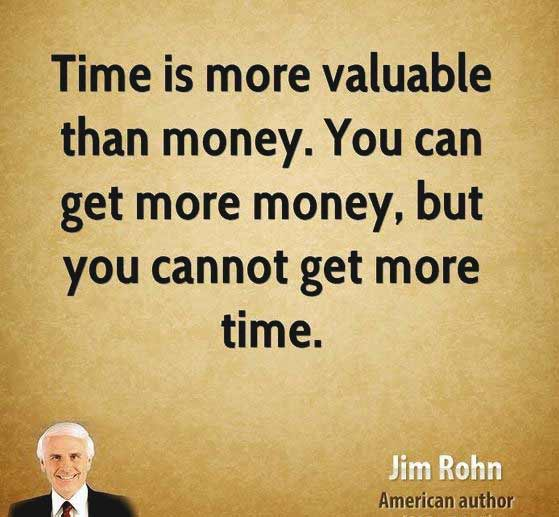 Get Money Quotes | Top 50 Money Quotes From Millionaires And Billionaires