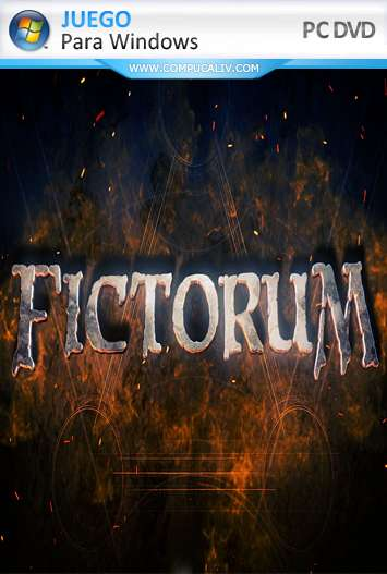 Fictorum PC Full
