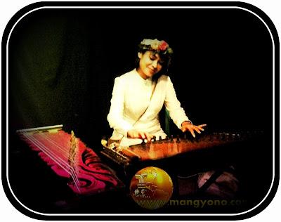 Vidio Lagu Dayeuh Subang - Lurah Yuli Merdekawati, Lurah Cigadung, Subang