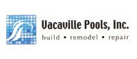 Vacaville Pools, Inc.