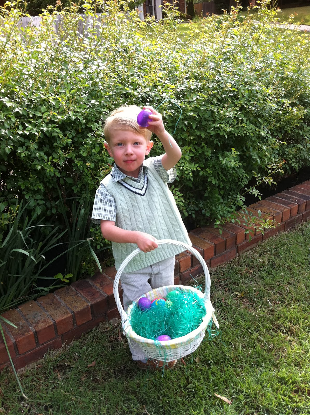 1479 the 2012 easter special - 1 8