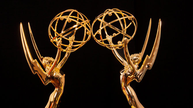 premiile emmy