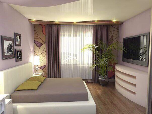 Affordable%2BSteps%2Bto%2BMake%2BYour%2BHome%2BLook%2BLike%2BA%2BModel%2B%2526%2BLuxury%2BHome%2B%25284%2529 Inexpensive Steps to Make Your House Glance Like A Type & Luxurious House Interior