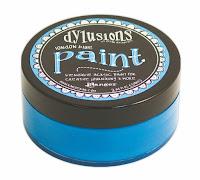 http://scrappasja.pl/p11855,dyp46004-farba-akrylowa-dylusions-paint-london-blue.html