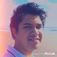 Alpha Romeo, single Man 20 looking for Woman date in Australia Melbourne