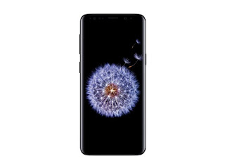 Stock Rom Firmware Samsung Galaxy S9 SM-G960F Android 9.0 Pie XSA Australia Download
