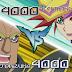 Yu-Gi-Oh! VRAINS - Episódio 004 Legendado