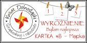 http://www.kwiatdolnoslaski.pl/2012/10/kartka-8-wyniki.html