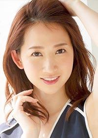 Actress Kana Mito