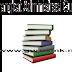 Perangkat Pembelajaran Guru SMK