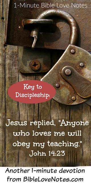 Misunderstandings About Jesus - We need to believe in the Real Jesus found in Scripture