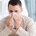 Penyebab Sakit Flu yang Sering di AlamI