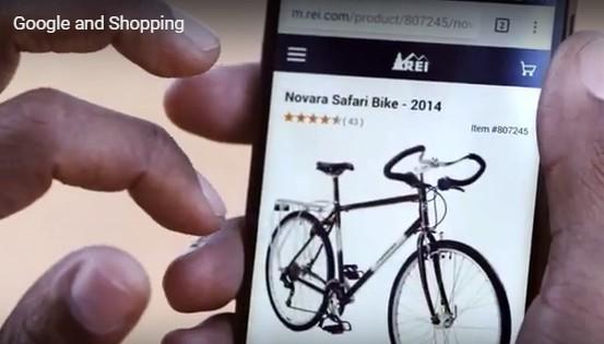 Google反駁歐盟指控,認為Google Shopping提高搜尋品質不是反競爭