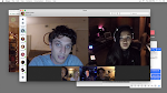 Unfriended.Dark.Web.2018.720p.BluRay.LATiNO.ENG.AC3.DTS.x264-TnP-02778.png
