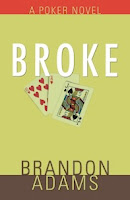 'Broke' by Brandon Adams (2008)