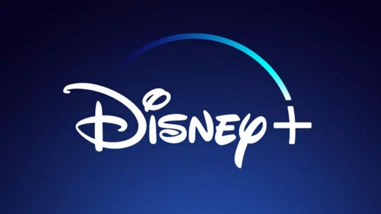 Aplicativo do Disney+ na Europa atinge 5 milhões de downloads no dia de seu lançamento