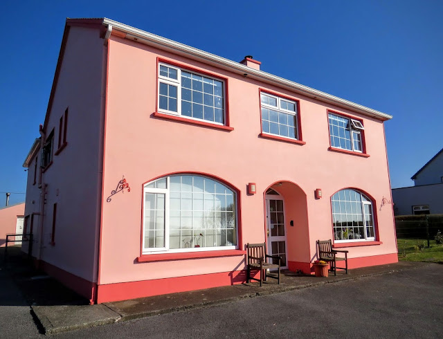 Where to stay in Dingle - Browne's B&B