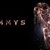 Emmy 2017 | Indicados