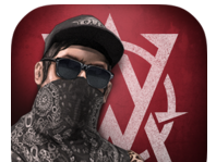 Download Game Syndicate City: Anarchy v1.1.6 Mod Apk Data Terbaru Unlimited Money