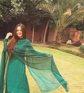 odia matrimony site in india