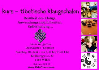 http://qdecuenco.blogspot.com.es/2018/05/en-austria-del-25-de-mayo-al-30-de-junio.html