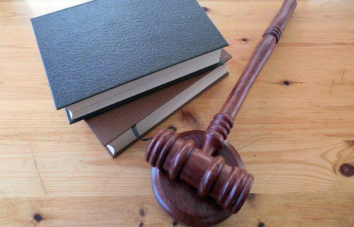 Poder-Judicial