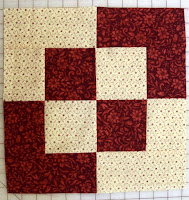 https://joysjotsshots.blogspot.com/2017/01/quilt-shot-block-84-disappearing-four.html