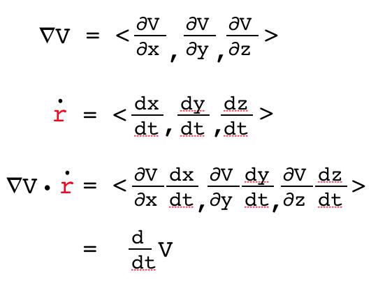 calculo vectorial tromba 5 edicion pdf