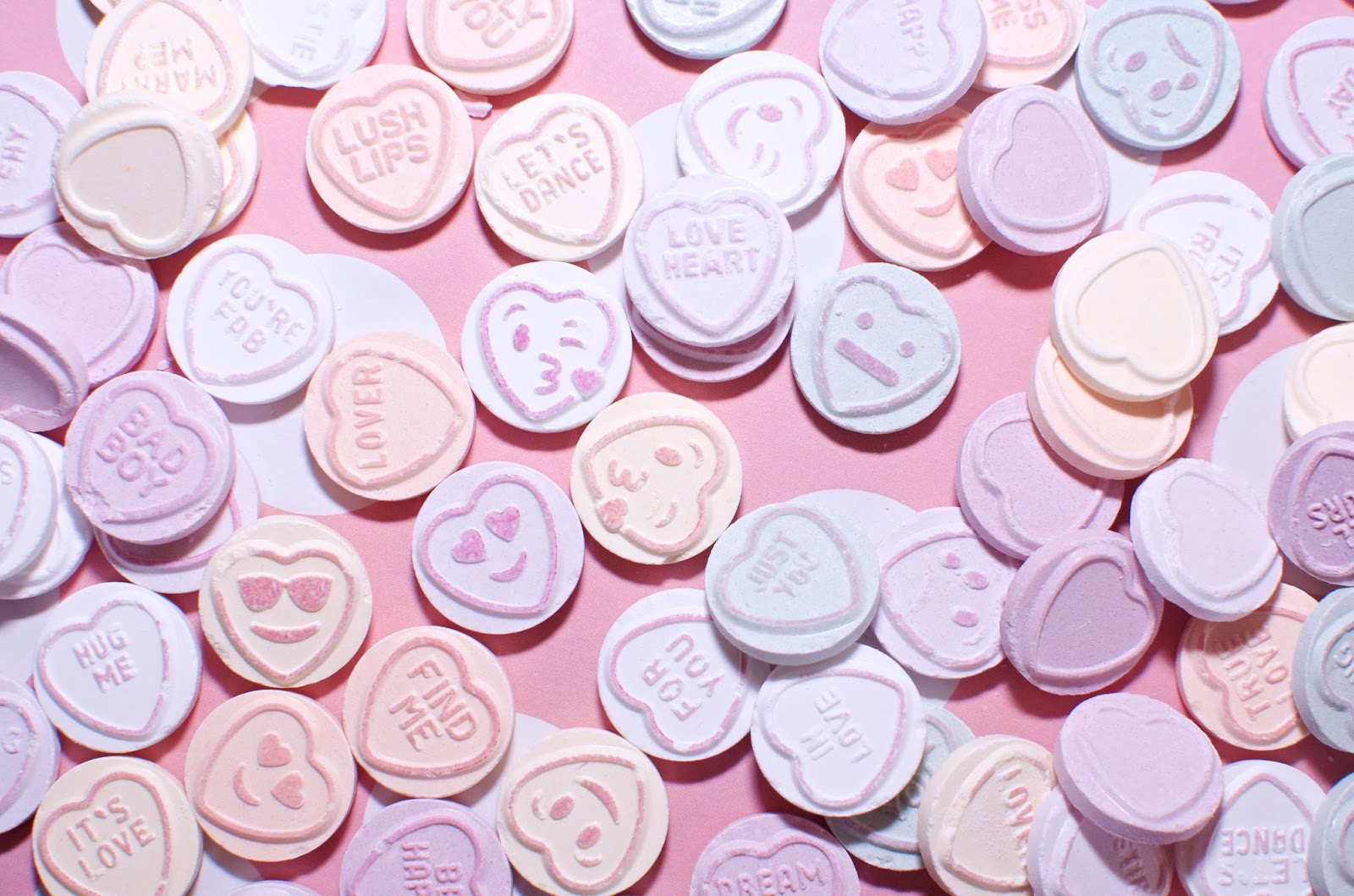 5 Alternative Ideas for Celebrating Valentine's Day
