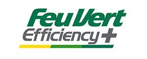 Neumaticos FeuVert Efficiency