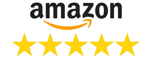 10 productos muy bien valorados en Amazon de menos de 70 €